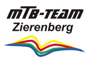 MTB Zierenberg